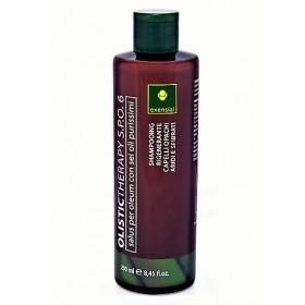 Shampoo Olistictherapy