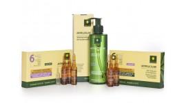 Shampoo, fiale e lozioni antiforfora naturali – Carlobosio.com