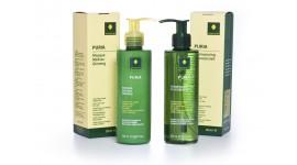 Prodotti per cute grassa e capelli secchi – Carlobosio.com