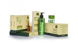 Prodotti naturali anticaduta capelli – Carlobosio.com