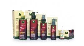 Shampoo, maschere ed altri prodotti naturali per capelli colorati – Carlobosio.com