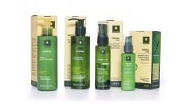 Prodotti naturali per cute e capelli secchi – Carlobosio.com