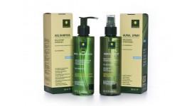 Prodotti per cute e capelli sensibili – Carlo Bosio