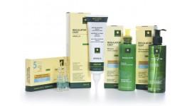 Prodotti naturali per cute e capelli grassi – Carlobosio.com