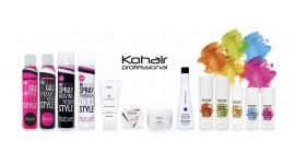 Gel, cera, spray, lacca ed altri prodotti modellanti bio – Carlobosio.com