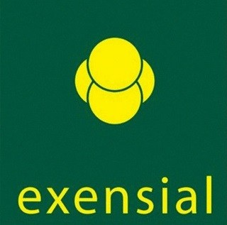 Exensial